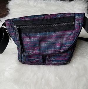 Lululemon Festival Bag II *2016 Seawheeze edition